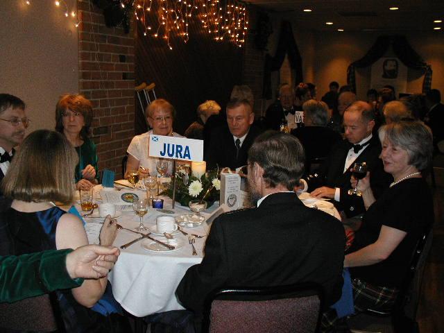 2006 St. Andrew's Ball 33
