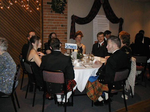 2006 St. Andrew's Ball 31