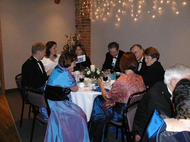 2006 St. Andrew's Ball 29