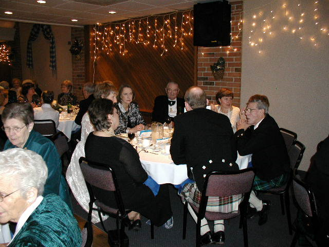 2006 St. Andrew's Ball 20