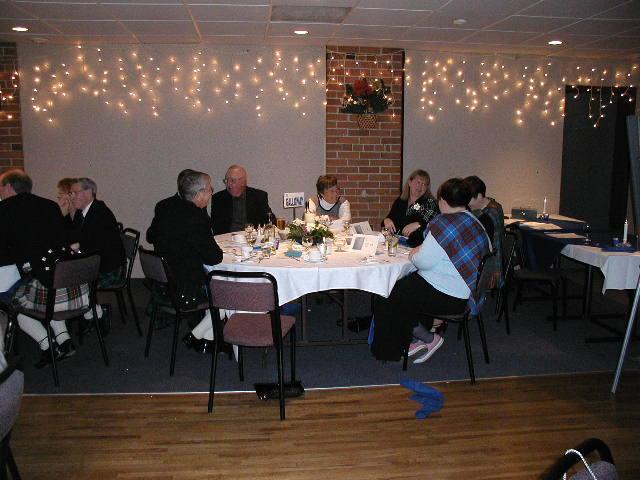 2006 St. Andrew's Ball 19