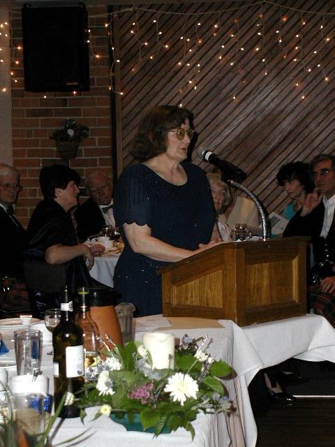 2006 St. Andrew's Ball 14