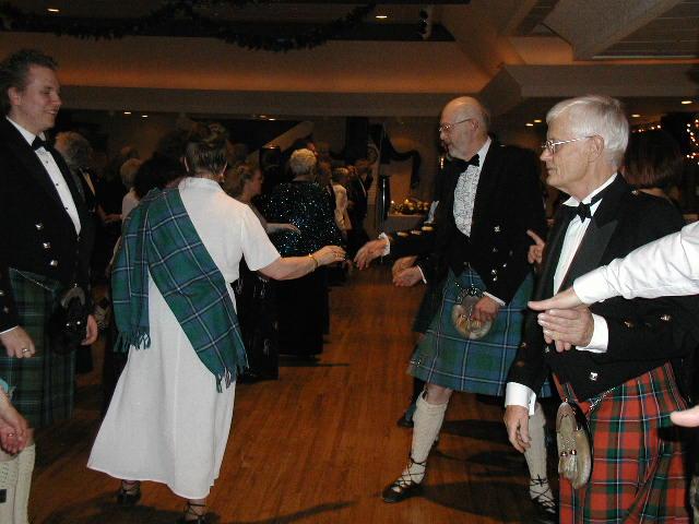 2006 St. Andrew's Ball 09