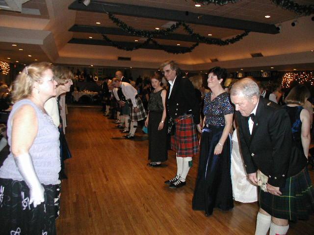 2006 St. Andrew's Ball 08