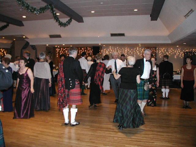2006 St. Andrew's Ball 07