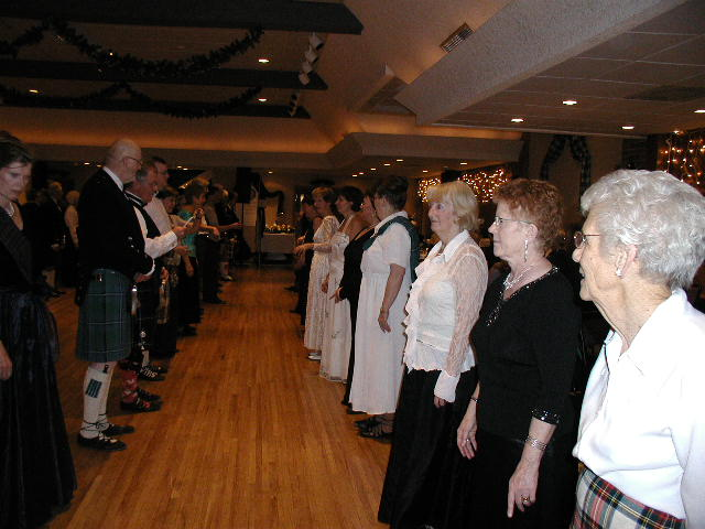 2006 St. Andrew's Ball 03