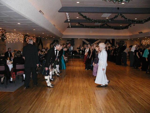 2006 St. Andrew's Ball 02