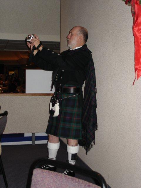 2007 St. Andrew's Ball 09