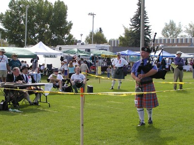 2001 Calgary Highland Games 54