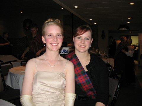 2007 St. Andrew's Ball 06