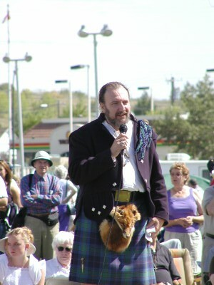 2001 Calgary Highland Games 03