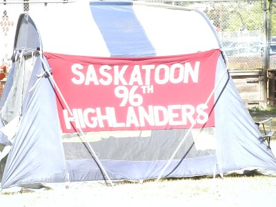 2001 Calgary Highland Games 01