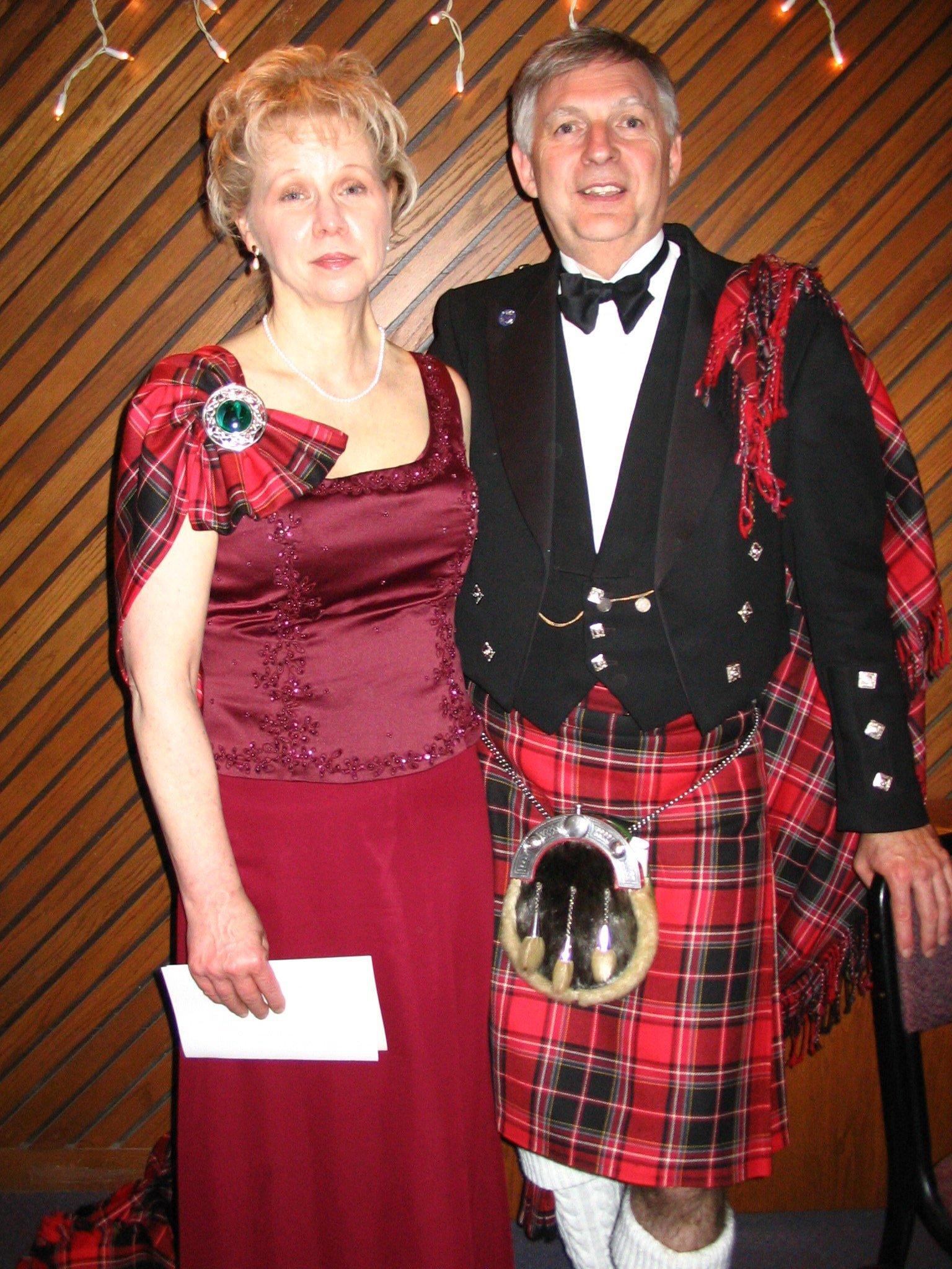 2007 St. Andrew's Ball 04
