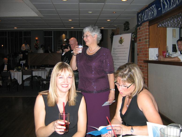2007 St. Andrew's Ball 01
