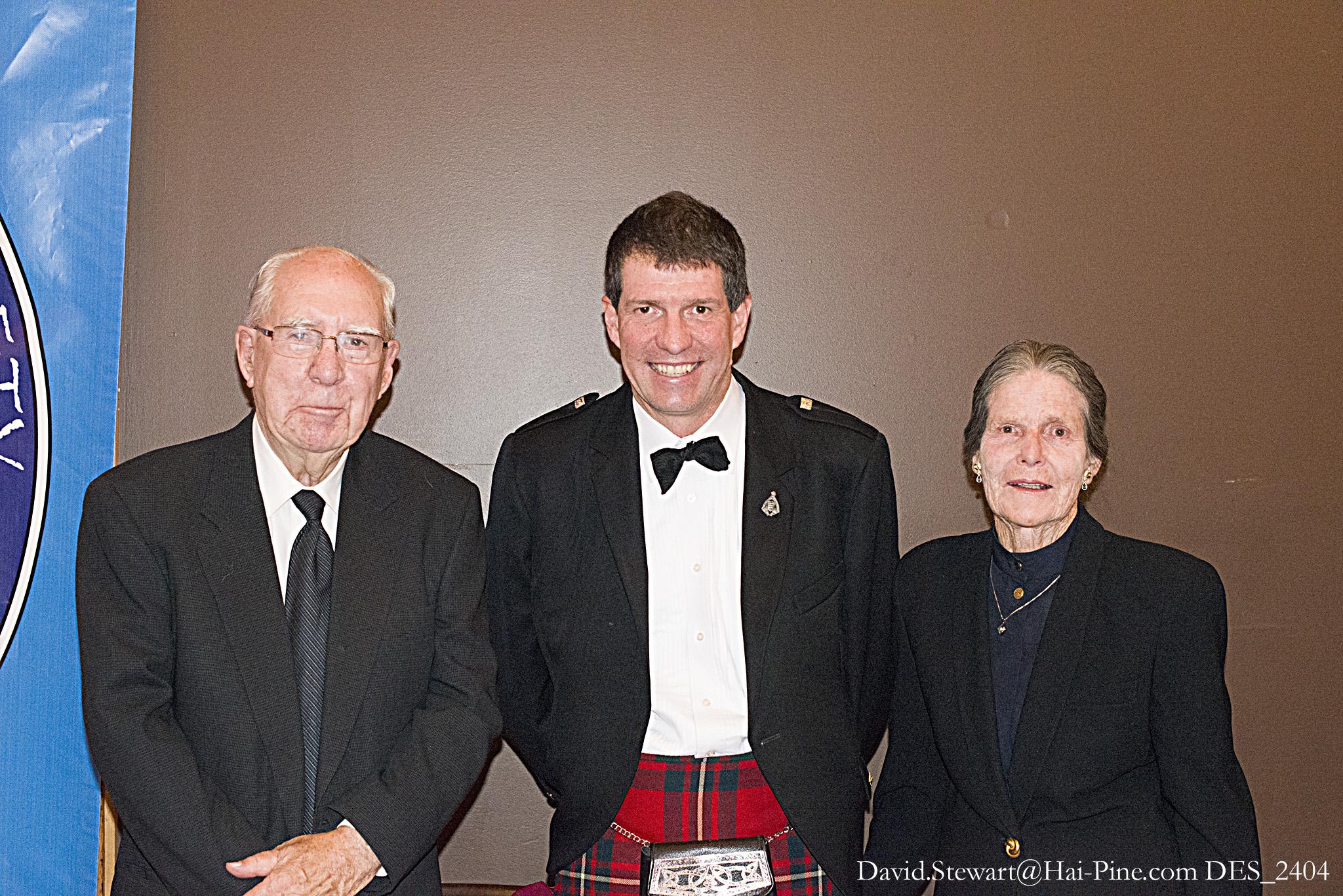 2012 St. Andrew's Ball 13