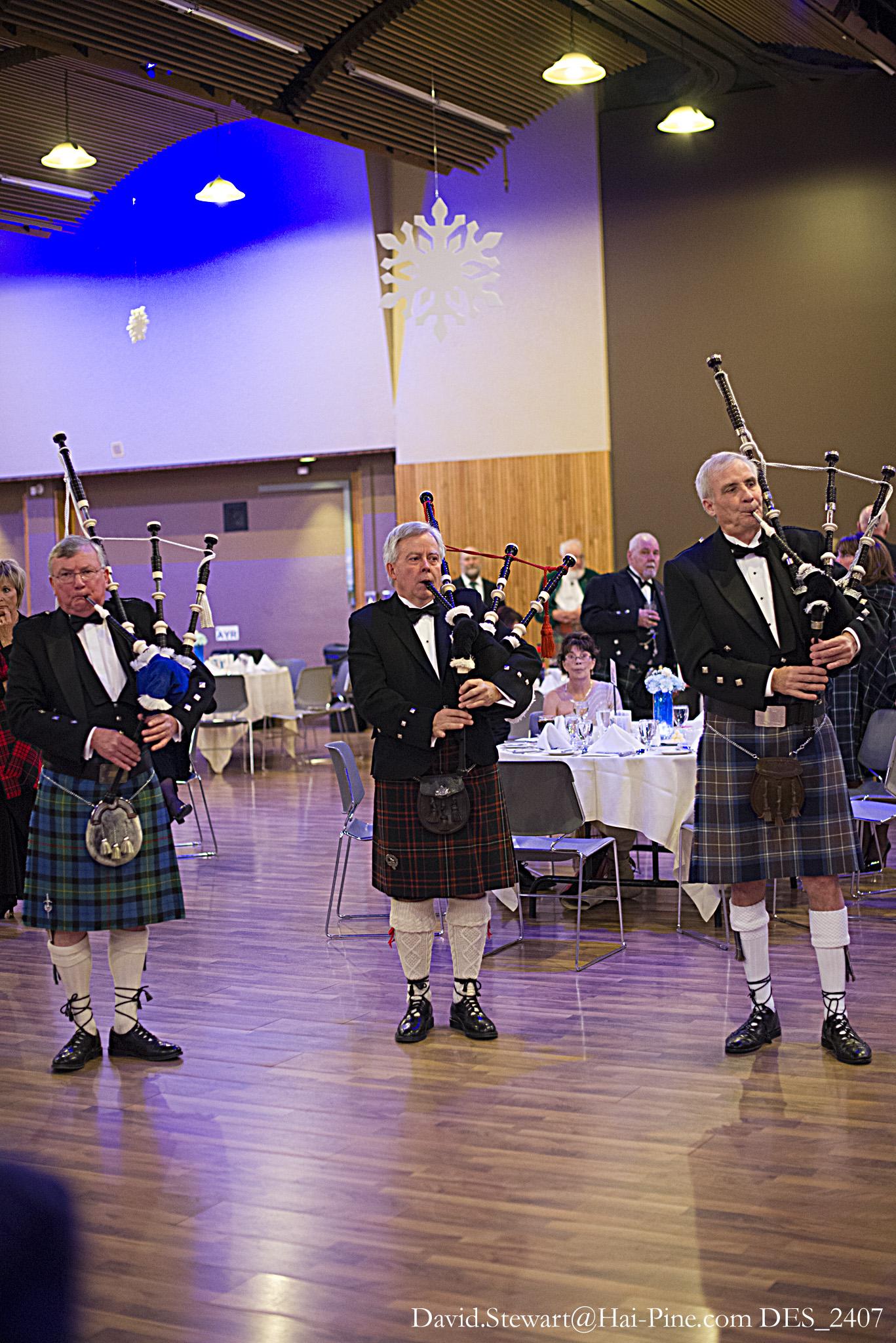 2012 St. Andrew's Ball 10