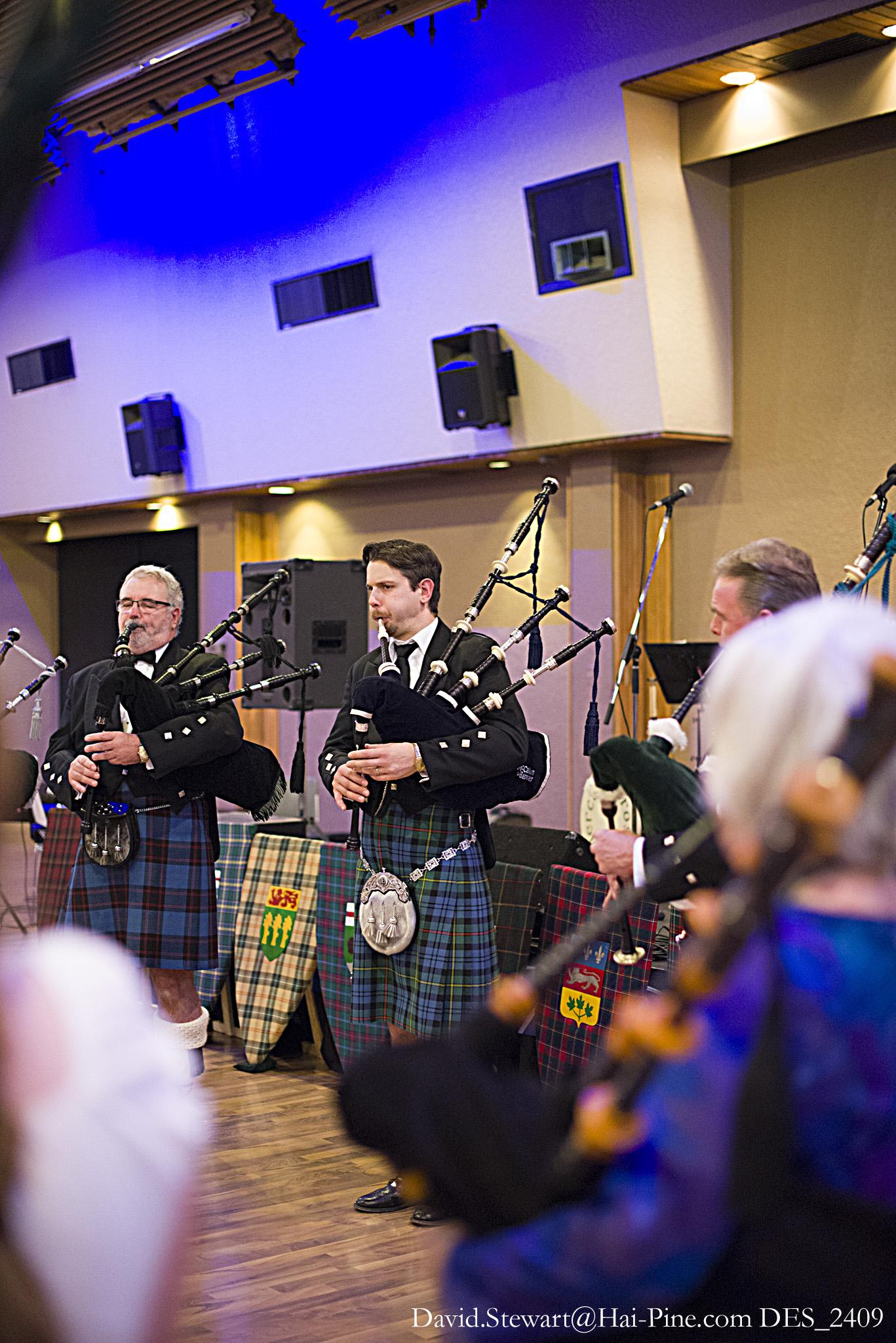 2012 St. Andrew's Ball 09