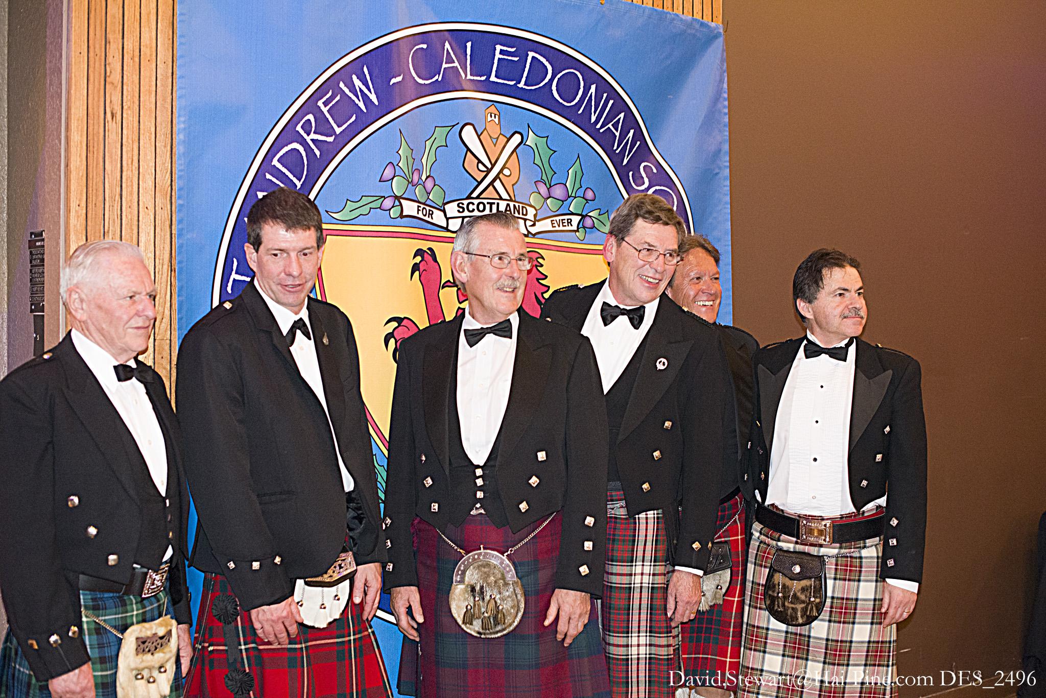 2012 St. Andrew's Ball 02