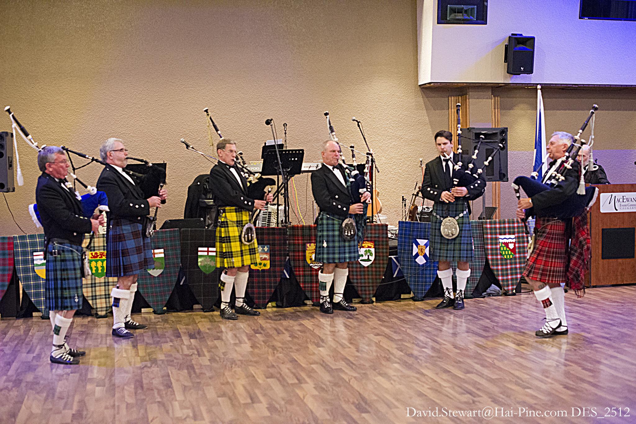 2012 St. Andrew's Ball 01