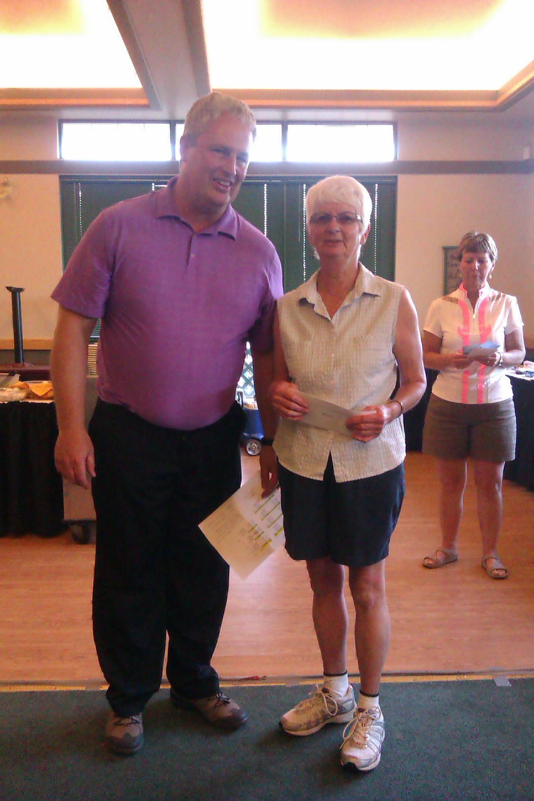 2013 St. Andrew's Golf Tournament 06