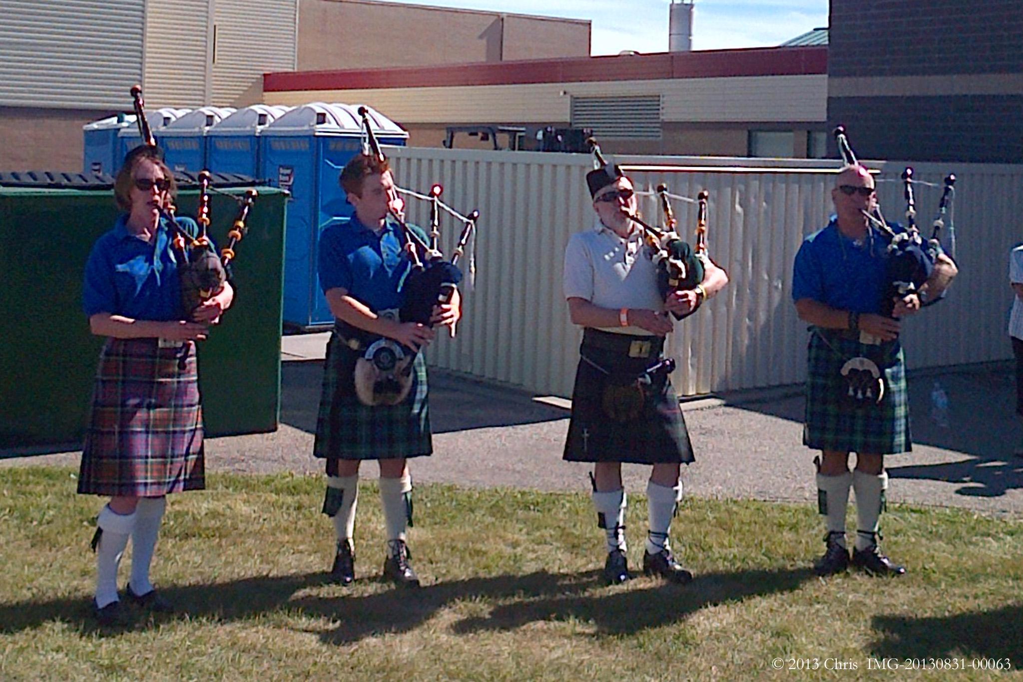 2013 Calgary Highland Games 05