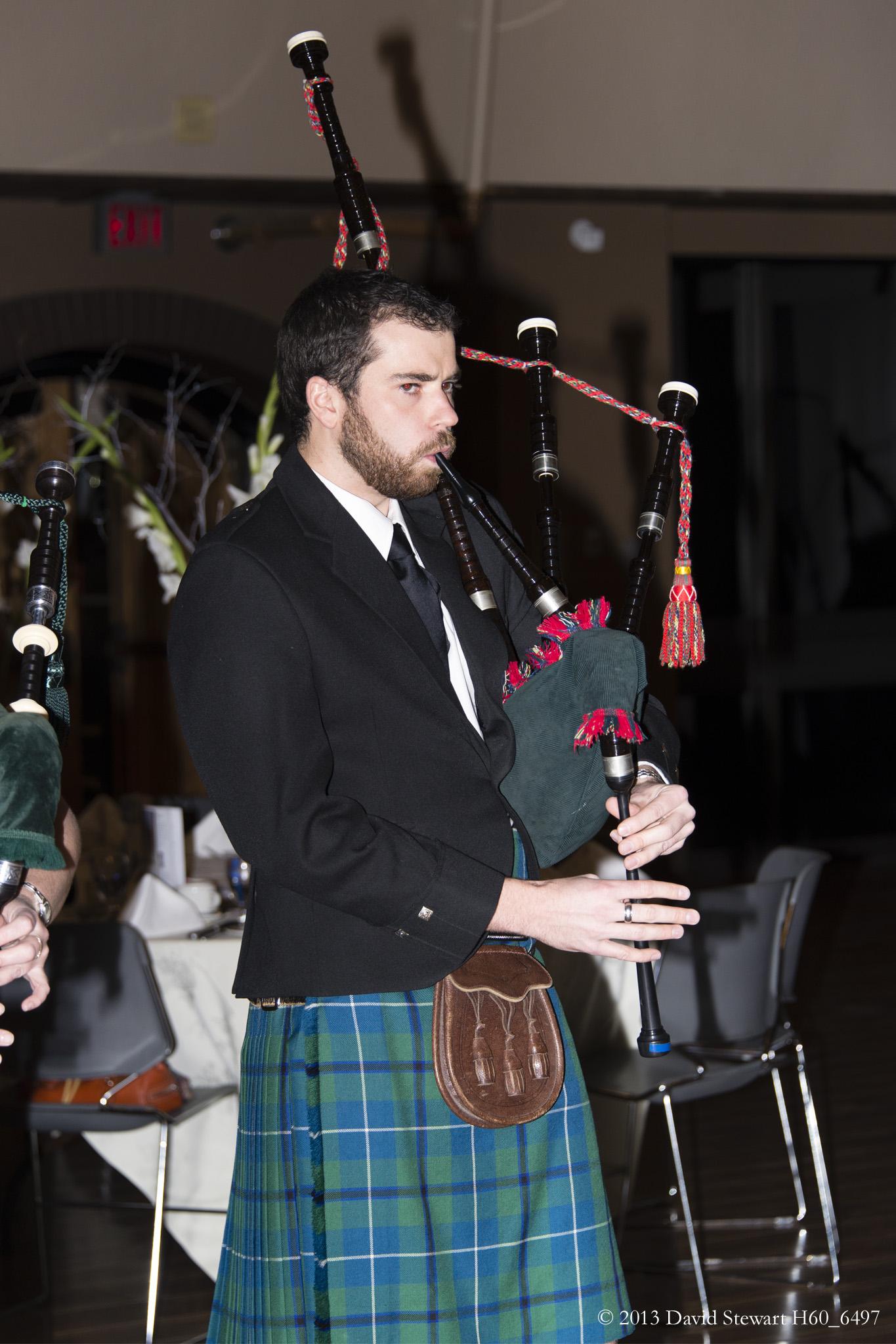 2013 St. Andrew's Ball 20