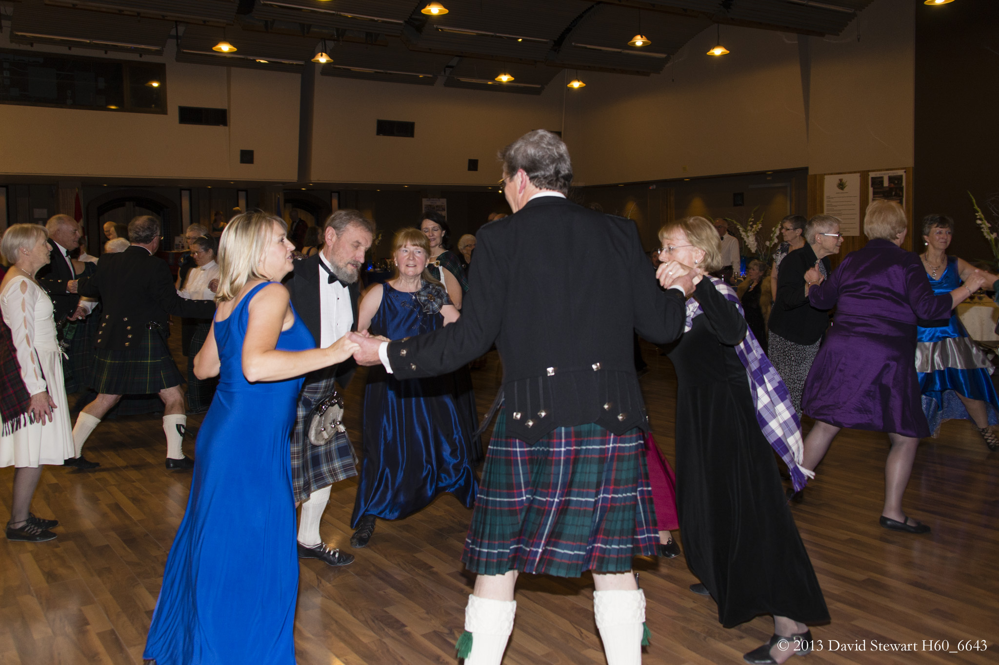 2013 St. Andrew's Ball 08