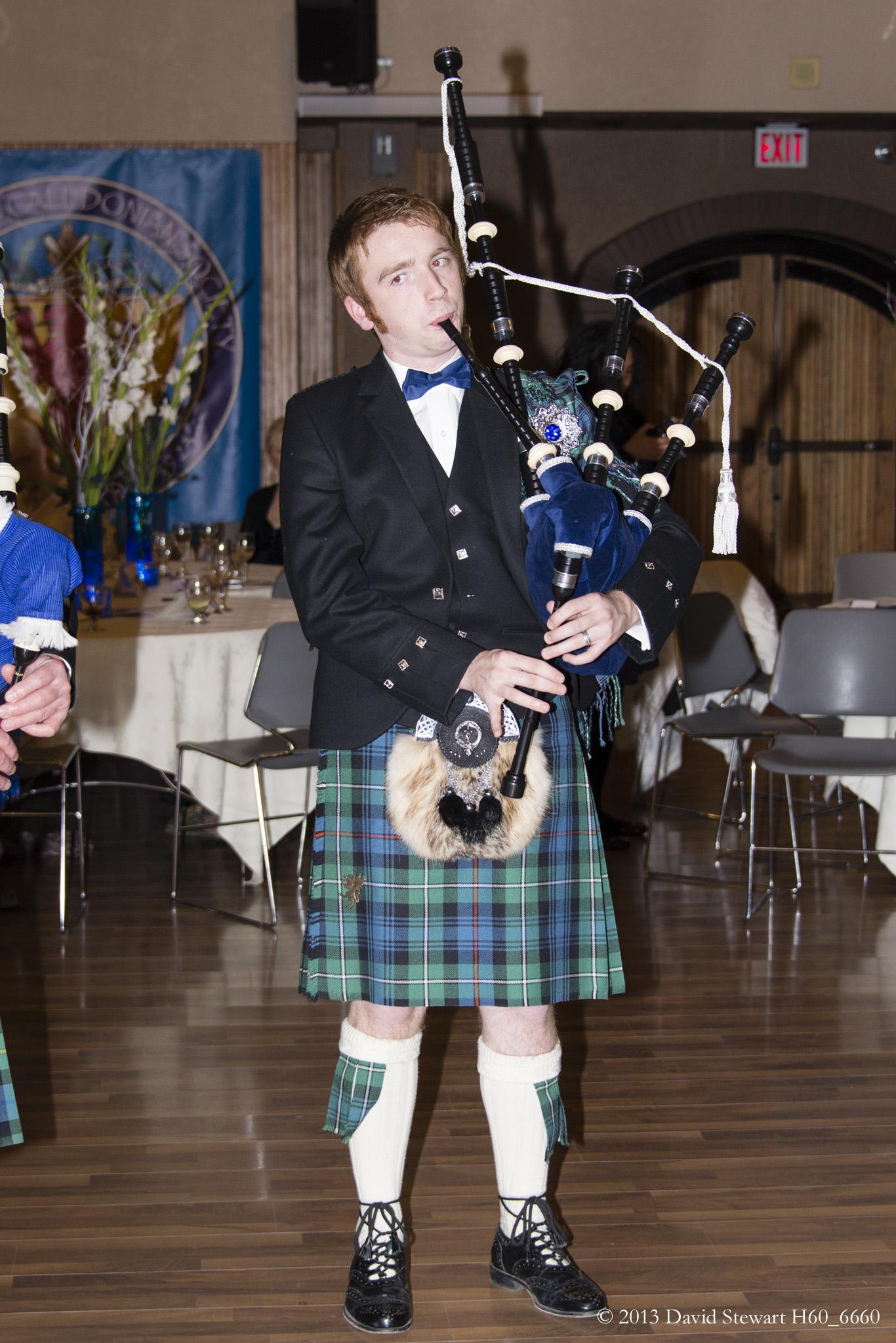 2013 St. Andrew's Ball 05