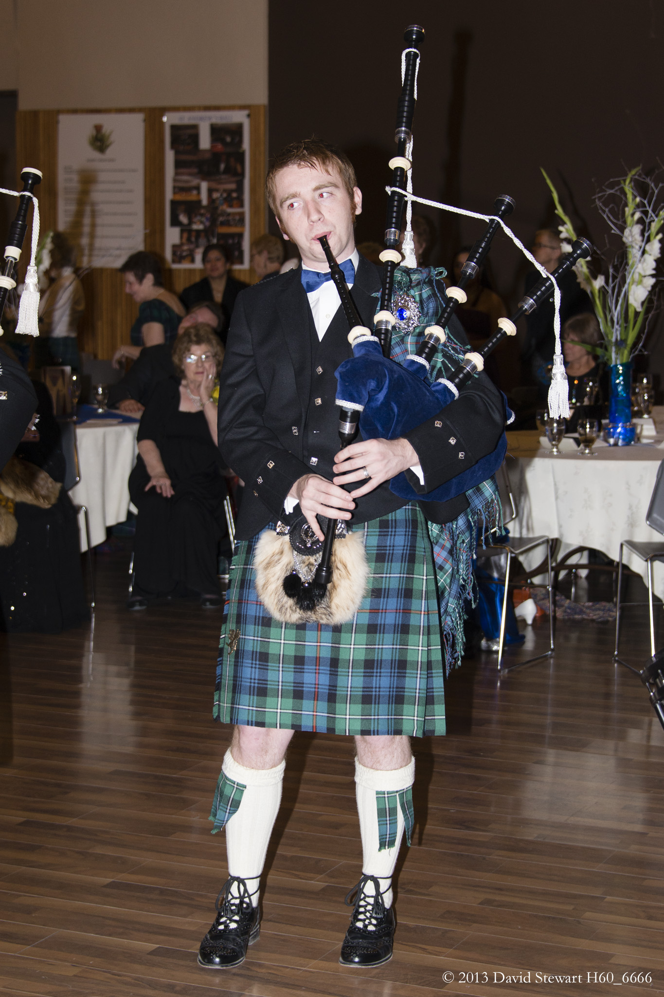 2013 St. Andrew's Ball 03