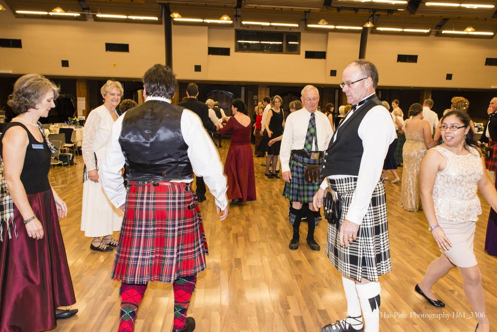 2014 St. Andrew's Ball 12