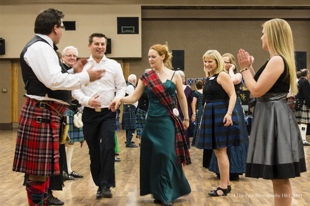 2014 St. Andrew's Ball 02