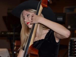 Calgary Fiddlers 2